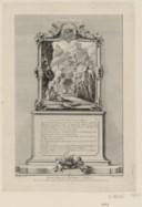 Illustration de la page A.F. Gervais de Palmeus (ingénieur, 17..-17..?) provenant de Wikipedia