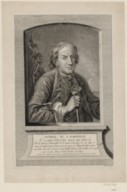 Image from Gallica about Louis René de Vialy (1680?-1770)