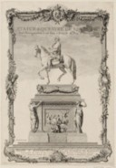 Image from Gallica about Abel François Poisson Marigny (marquis de, 1727-1781)