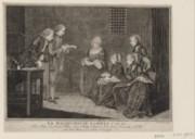 Illustration de la page Peter Gleich (17..?-1782) provenant de Wikipedia
