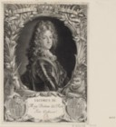 Image from Gallica about Pierre Le Roy (1681-1712)