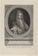 Image from Gallica about Alexis-Simon Belle (1674-1734)