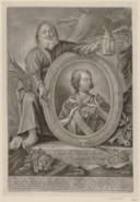 Illustration de la page Gabriel Bodenehr (1664?-1766?) provenant de Wikipedia