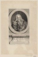 Image from Gallica about François Quesnay (1694-1774)