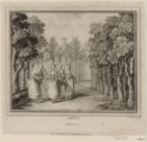 Image from Gallica about C. Frussotte (1750-18..)