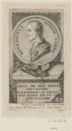 Image from Gallica about Benoît-Joseph Labre (saint, 1748-1783)