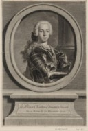 Image from Gallica about Charles Édouard Stuart (prince de Galles, 1720-1788)