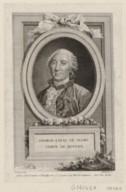 Illustration de la page Jean-Pierre-Julien Dupin provenant de Wikipedia
