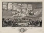 Illustration de la page Isidore-Stanislas Helman (1743-1806?) provenant de Wikipedia