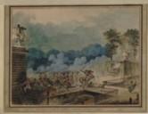Illustration de la page A.  Bouet (peintre, 17..-17..?) provenant de Wikipedia