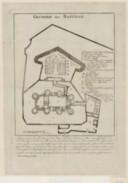 Illustration de la page Johann Georg Zell (1740-1808) provenant de Wikipedia