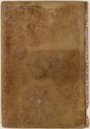 Image from Gallica about Moḥamad ben Moḥamad Naṣīr al-Dīn Ṭōsī (1201-1274)