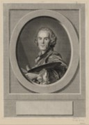 Image from Gallica about Joseph Vernet (1714-1789)
