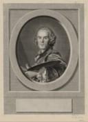 Illustration de la page Joseph Vernet (1714-1789) provenant de Wikipedia