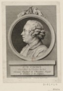 Image from Gallica about Charles-Nicolas Cochin (1715-1790)
