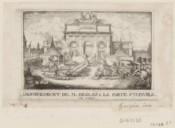 Illustration de la page Herpin (graveur, 17..-18..?) provenant de Wikipedia