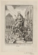 Image from Gallica about Guillaume-Thomas Raynal (1713-1796)