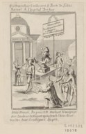 Image from Gallica about Pierre-Victor Malouet (1740-1814)