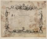 Illustration de la page Pierre-Étienne Janet (1746-1830) provenant de Wikipedia