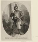 Illustration de la page John Paul Jones (1747-1792) provenant de Wikipedia