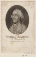 Illustration de la page Karl Mathias Ernst (1758-1830) provenant de Wikipedia