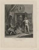 Image from Gallica about Honoré-Gabriel Riqueti Mirabeau (comte de, 1749-1791)