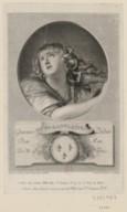 Illustration de la page Nicolas Joseph Voyez (1742-1806) provenant de Wikipedia