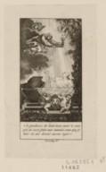Illustration de la page Ph.  Le Roy (graveur, 17..-1... ) provenant de Wikipedia