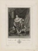 Illustration de la page Giovanni Battista Dassori (graveur, 17..-1... ) provenant de Wikipedia