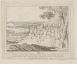 Illustration de la page Johann Ludwig Stahl (1759-1835) provenant de Wikipedia
