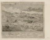 Illustration de la page Jean-Georges Treuttel (1744-1826) provenant de Wikipedia