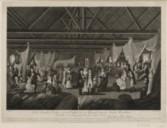 Illustration de la page Guerre de la première coalition (1792-1797) provenant de Wikipedia