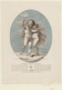 Illustration de la page Elisabeth G. Herhan (17..-18..) provenant de Wikipedia