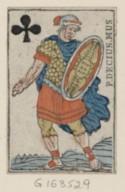 Illustration de la page Publius Decius Mus (03..-03.. av. J.-C.) provenant de Wikipedia
