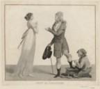 Illustration de la page Salvatore Tresca (1750?-1815) provenant de Wikipedia