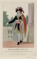 Image from Gallica about Louis-Marie de La Révellière-Lépeaux (1753-1824)