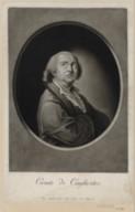Image from Gallica about Francesco Bartolozzi (1728-1815)