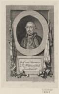 Illustration de la page Johann Balzer (1738-1799) provenant de Wikipedia