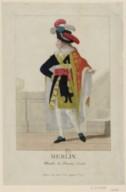 Illustration de la page Philippe-Antoine Merlin (1754-1838) provenant de Wikipedia