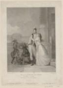 Illustration de la page Jean-Baptiste Guyard (graveur, 17..-18..) provenant de Wikipedia