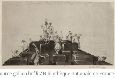 [Bonaparte en haut d