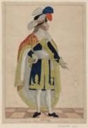 Illustration de la page François Bonneville (graveur, 17..-18..) provenant de Wikipedia