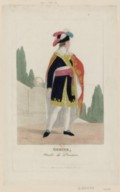 Illustration de la page Louis-Jérôme Gohier (1746-1830) provenant de Wikipedia