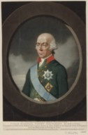 Illustration de la page Lieutenant Fries (dessinateur, 17..-18.. ) provenant de Wikipedia