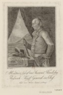 Illustration de la page Aleksandr Vasilʹevič Suvorov (1730-1800) provenant de Wikipedia