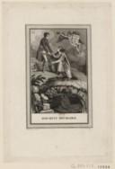 Bildung aus Gallica über Louis Dubroca (1757-183.)