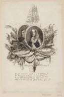 Image from Gallica about Henri de La Tour d'Auvergne Turenne (vicomte de, 1611-1675)