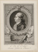 Illustration de la page Jean B. Dambrun (1741-18..) provenant de Wikipedia