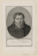Illustration de la page Georges Cadoudal (1771-1804) provenant de Wikipedia