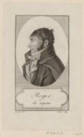 Bildung aus Gallica über Charles Dumonstier (17..-1782)